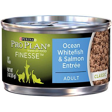 ocean-whitefish-salmon-entree-classic