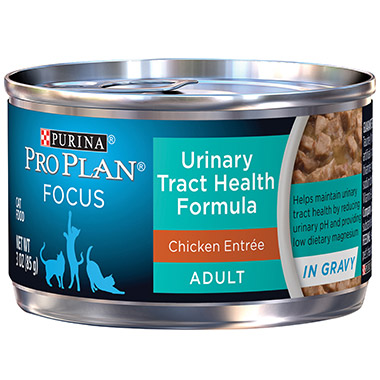 urinary-tract-health-formula-chicken-entree-in-gravy