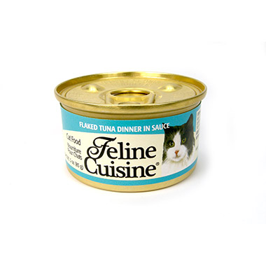 flaked-tuna-dinner