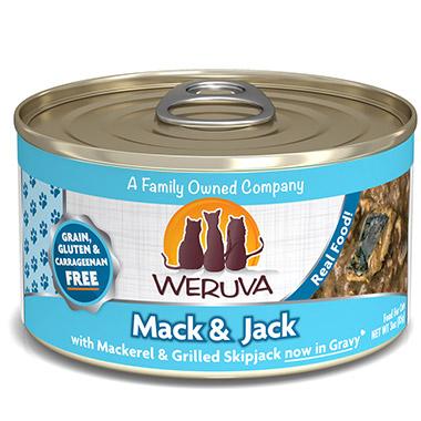 mack-jack
