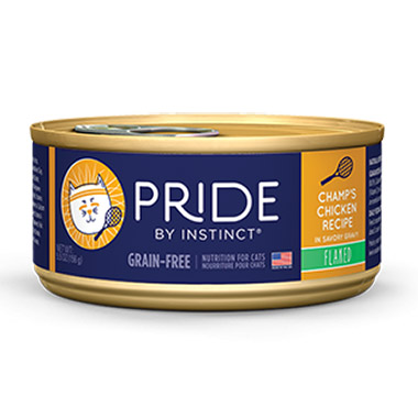pride-by-instinct-champs-chicken-recipe-for-cats