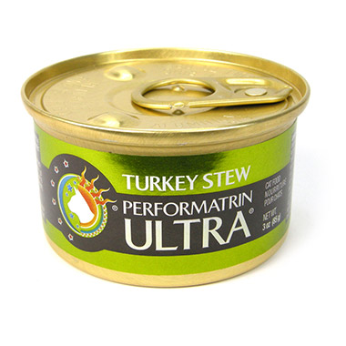 turkey-stew