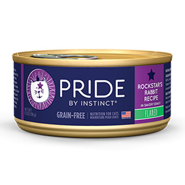 pride-by-instinct-rockstars-rabbit-recipe-for-cats