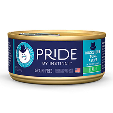 pride-by-instinct-tricksters-tuna-recipe-for-cats