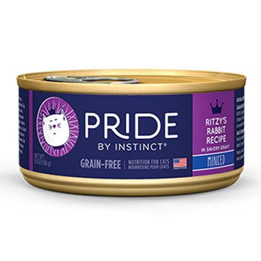 pride-by-instinct-ritzys-rabbit-recipe-for-cats