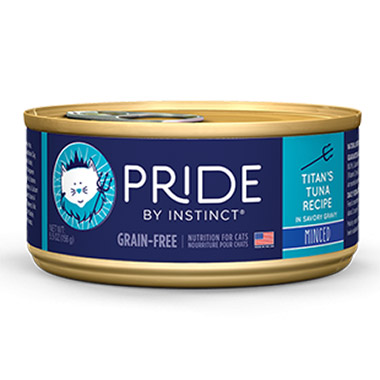 pride-by-instinct-titans-tuna-recipe-for-cats