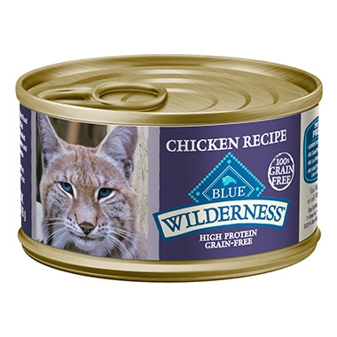 wilderness-chicken-recipe