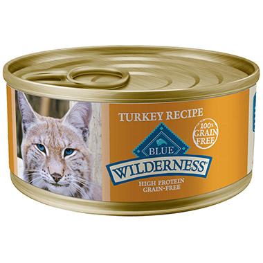 wilderness-turkey-recipe