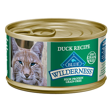 wilderness-duck-recipe