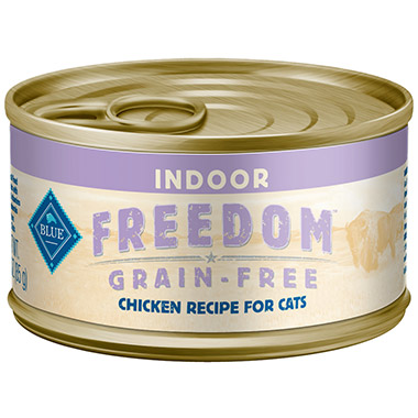 freedom-grainfree-indoor-natural-chicken-recipe