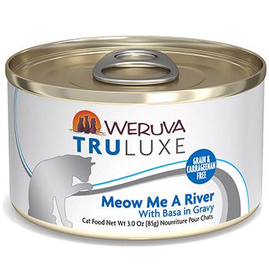 meow-me-a-river