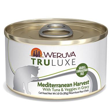 mediterranean-harvest