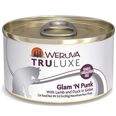 truluxe-glam-n-punk
