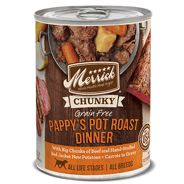 chunky-pappys-pot-roast-dinner