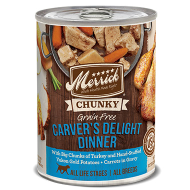 chunky-carvers-delight-dinner