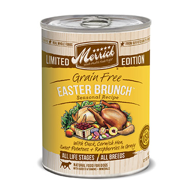 spring-seasonals-easter-brunch