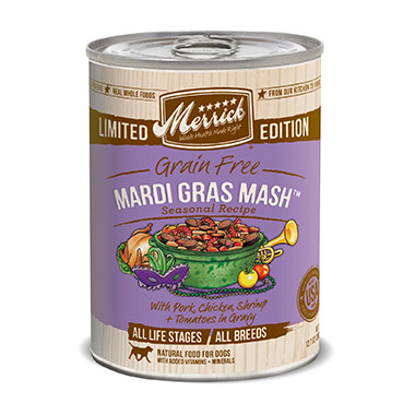 spring-seasonals-mardi-gras-mash