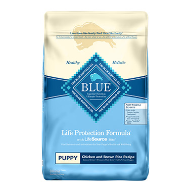 life-protection-formula-puppy-chicken-brown-rice-recipe