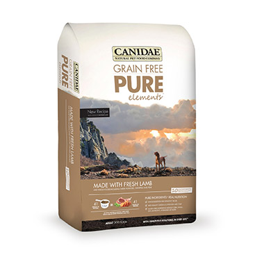 pure-elements-grainfree-lamb