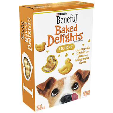 beneful-baked-delights-quacks