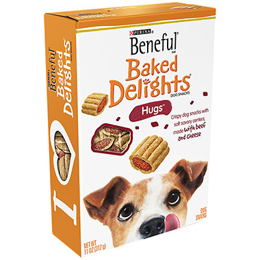 beneful-baked-snackers
