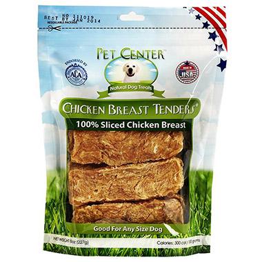 sliced-chicken-breast