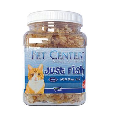 just-fish-cat-treat