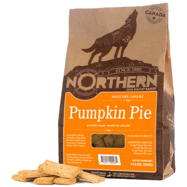 pumpkin-pie-dog-treats