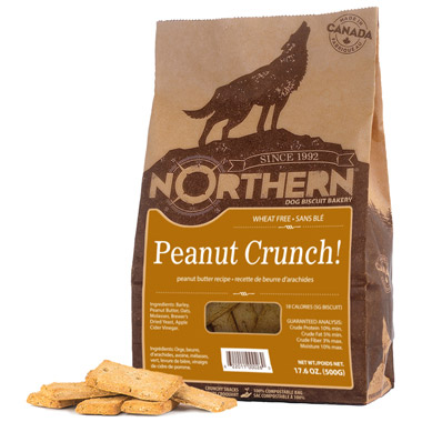 peanut-crunch-dog-treats