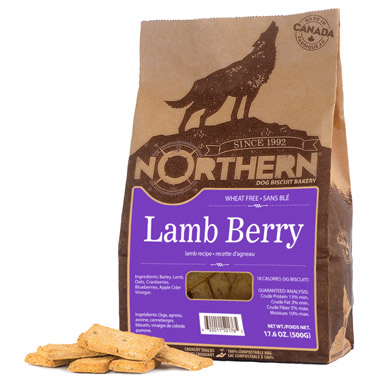 lamb-and-berries