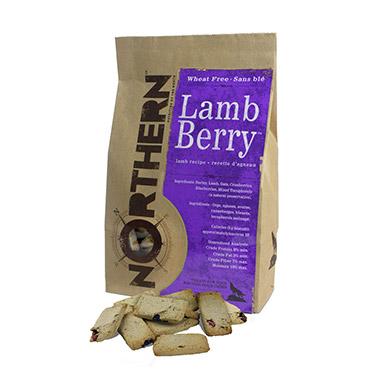 lamb-berry