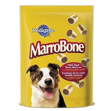 marrobone-vitamin-enriched-treats-for-dogs