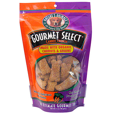 gourmet-select-carrot-crunch-minibones