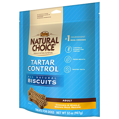 all-natural-tartar-control-biscuits-chicken-whole-brown-rice