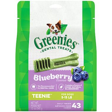 blueberry-treatpak-teenie