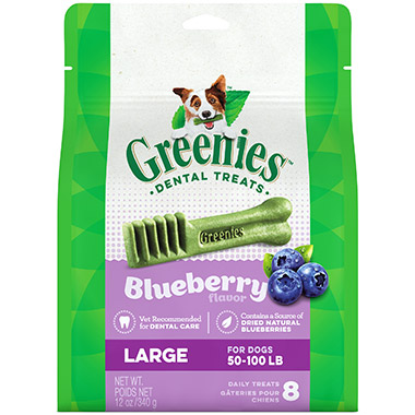 blueberry-treatpak-large