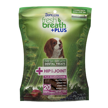 fresh-breath-plus-dental-treats-hip-joint