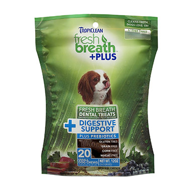 fresh-breath-plus-dental-treats-digestive-support