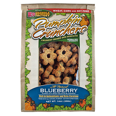 pumpkin-crunchers-blueberry