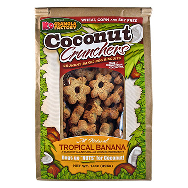 coconut-crunchers-tropical-banana