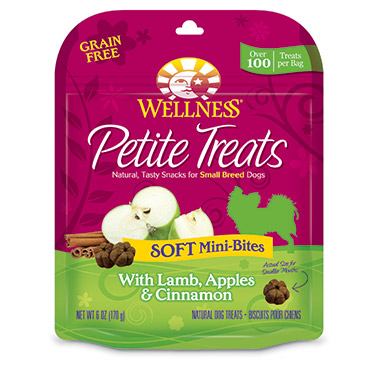petite-treats-soft-minibites-with-lamb-apples-cinnamon