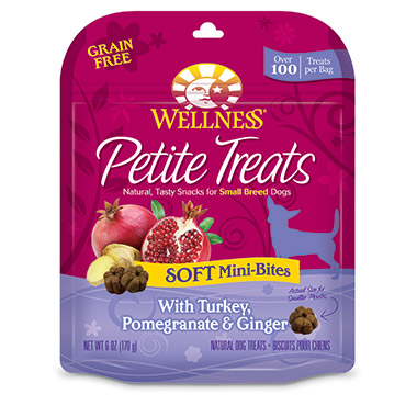petite-treats-soft-minibites-with-turkey-pomegranate-ginger
