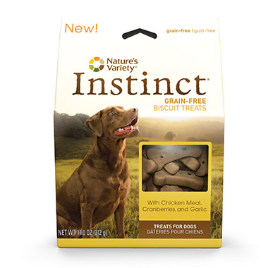 instinct-biscuit-treats-with-chicken-meal-and-cranberries