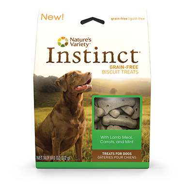 instinct-biscuit-treats-with-lamb-meal-and-carrots