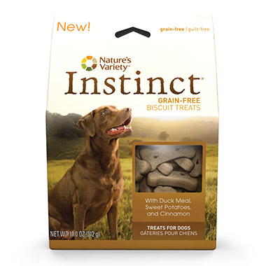 instinct-biscuit-treats-with-duck-meal-and-sweet-potato