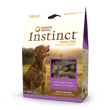 instinct-biscuit-treats-with-rabbit-meal-and-apples