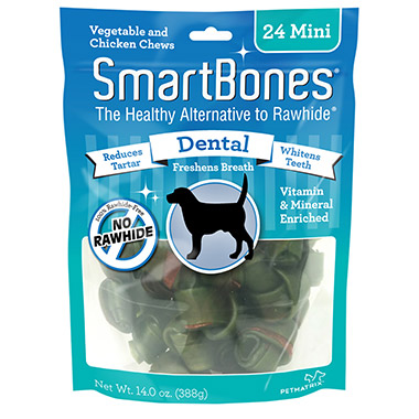 dental-dog-chews