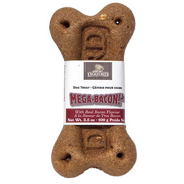 mega-junior-bacon