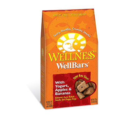 wellbars-yogurt-apples-bananas