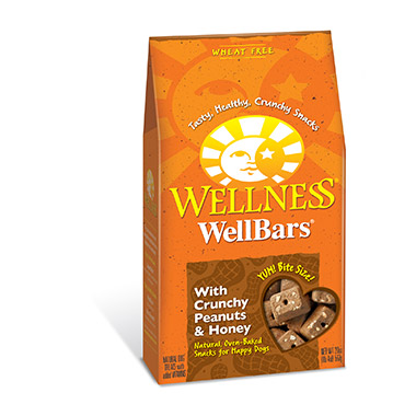 wellbars-crunchy-peanuts-honey